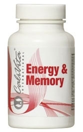 calivita-energy-and-memory